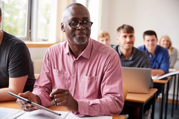 Mitos contra hechos en la obtención de un trabajo en un oficio calificado