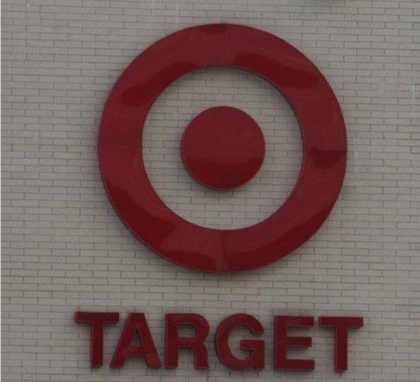 Target joins list of major retailers mandating masks