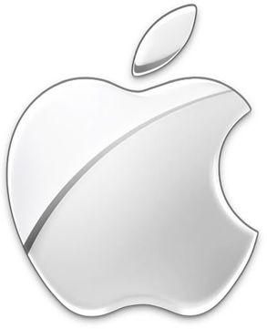 Apple debuts discount watch, but no new iPhones … yet