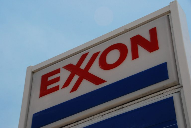 Oil giants lost billions as pandemic crushed demand for fuel
