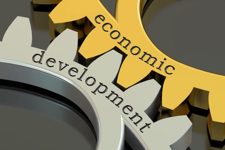 Commentary: Economic development sales tax has added 1.2 million Texas jobs