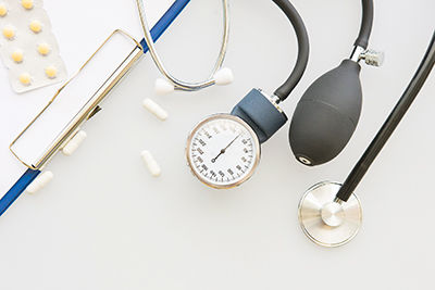 Xavier Louisiana, Baylor Med sign medical school agreement