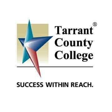 Catholic Charities Fort Worth and Tarrant County College partner to help students thrive