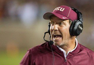 Texas A&M idled for 2nd straight week by virus woes