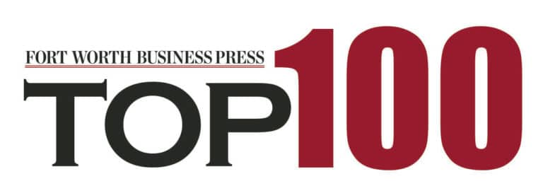 Is your company in the Top 100?