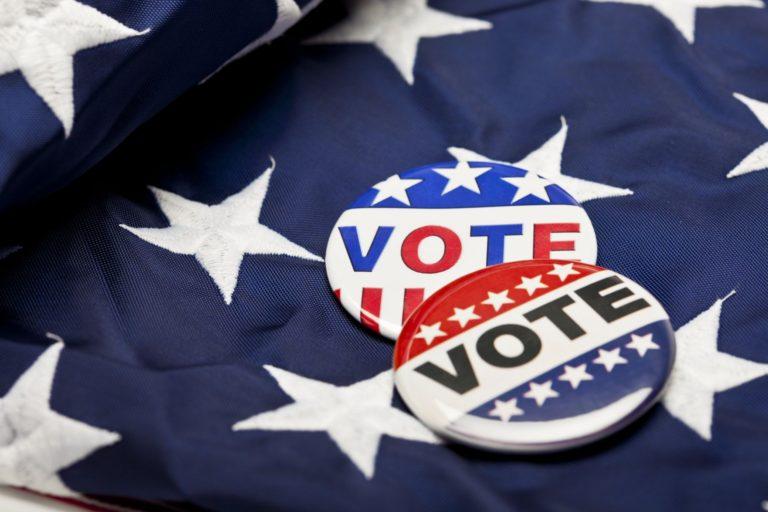 MJ Hegar wins Democratic Senate runoff, West concedes