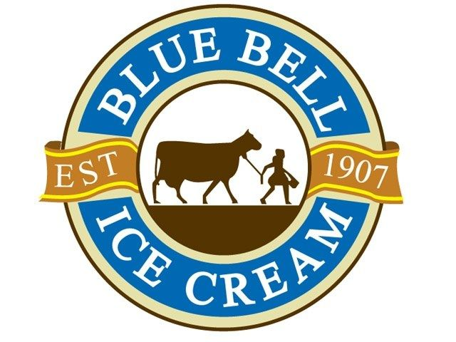Federal felony charges against former Blue Bell CEO dropped