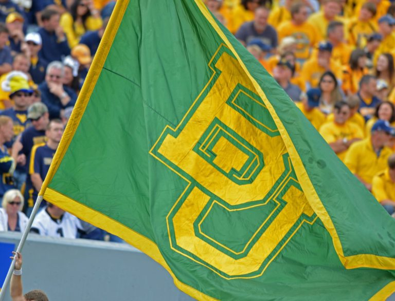 Baylor to review statues, buildings over links to slavery
