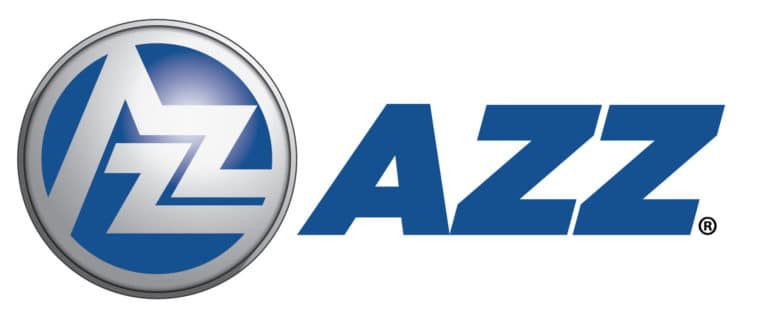 AZZ: Fiscal Q4 Earnings Snapshot
