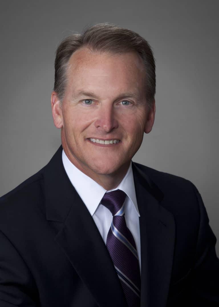 Jenkins named managing partner of Jackson Walker's Fort Worth office