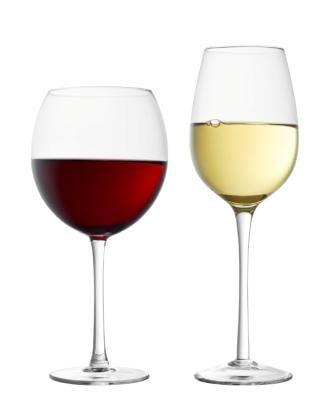 Pure Wine Inc. to pitch Walmart merchants
