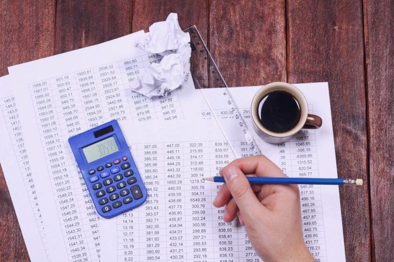 Loan program ends, hard-hit businesses hope for 2nd chance