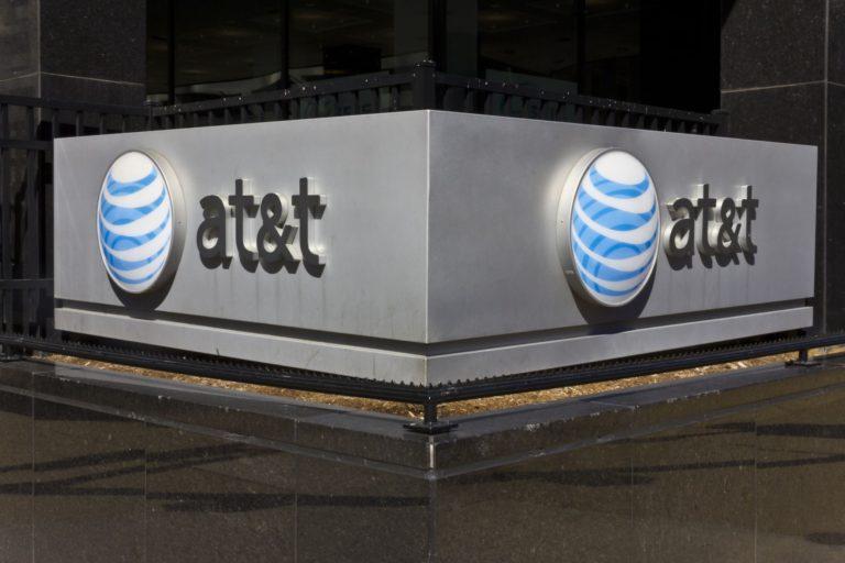 Coronavirus impact saps AT&T in 2Q; hit to WarnerMedia