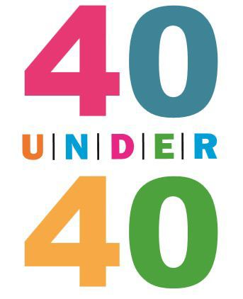 Forty Under Forty postponed, rescheduled for June