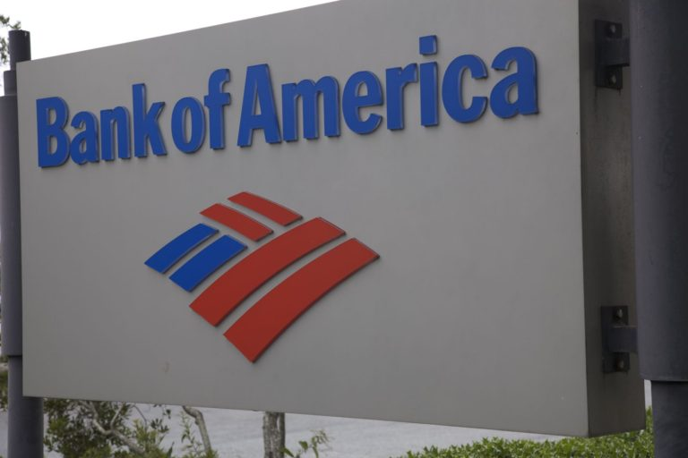 Bank of America announces $1 billion to support economic opportunity initiatives