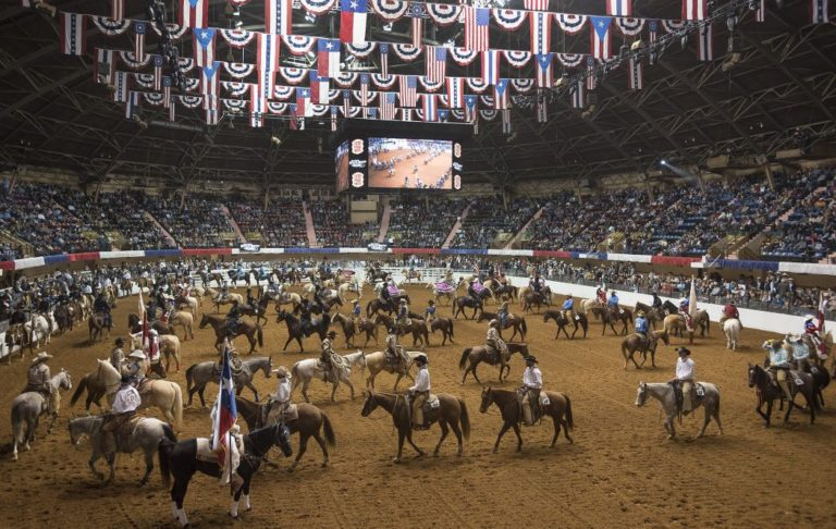 FWSSR to announce new rodeo ticket preorder date