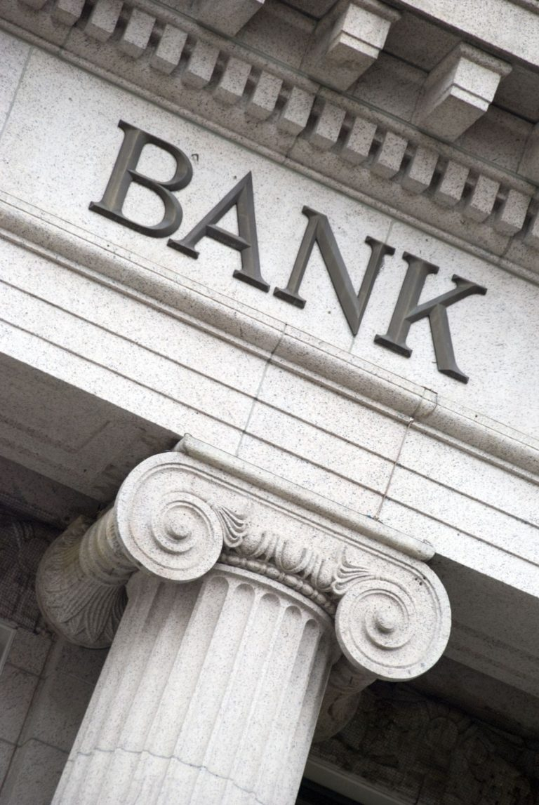 Wichita Falls bank acquires bank with North Texas locations