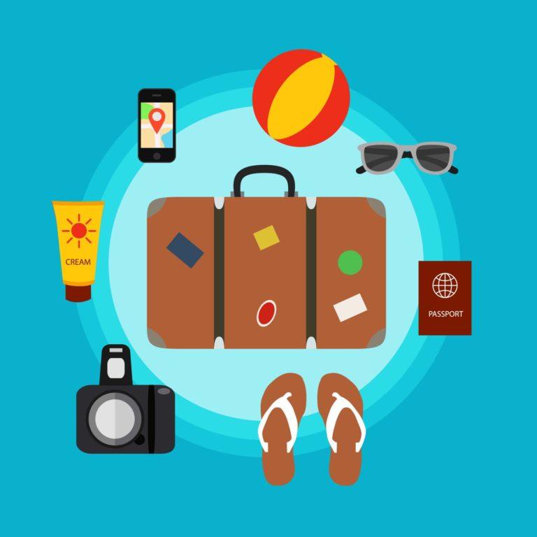 Summer road trip? Quarantines are crimping some US travelers