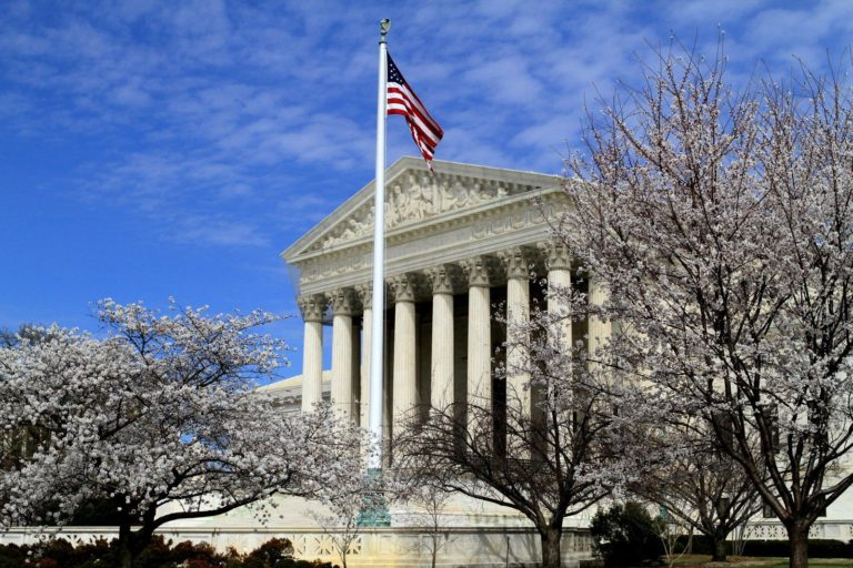 Commentary: The Supreme Court decision: Fundamental Shift or Preservation of the Status Quo? What religious organizations need to know about hiring