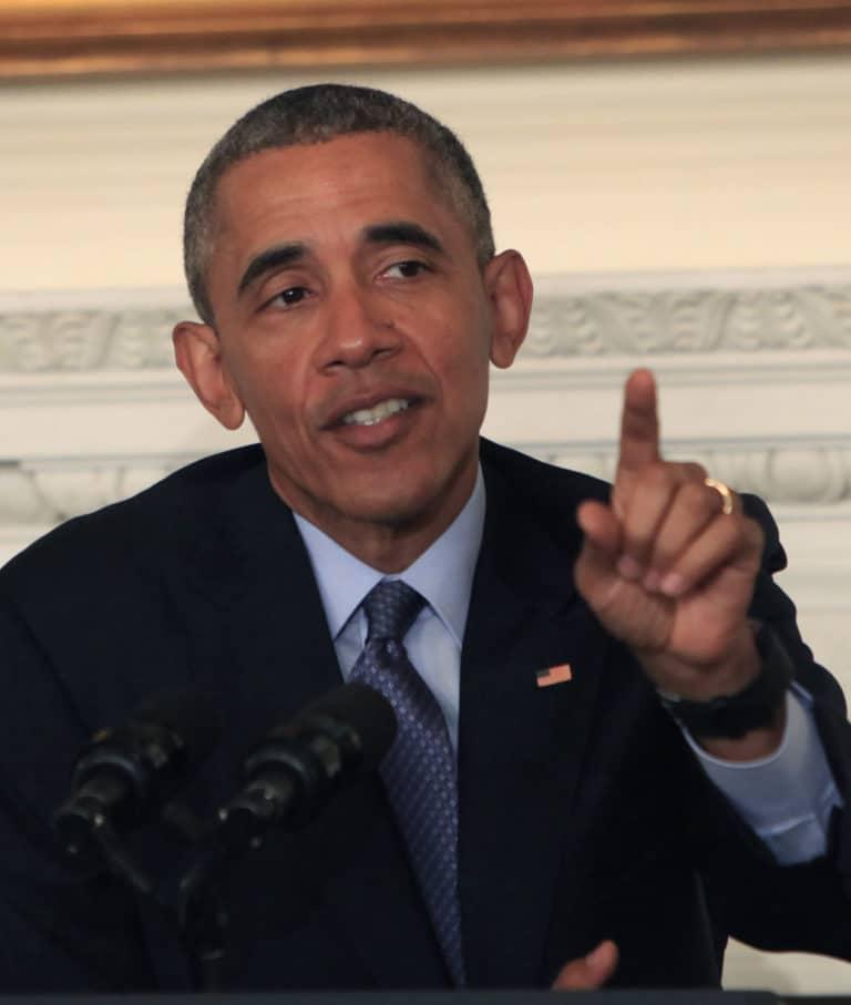 Barack Obama will headline televised prime-time commencement
