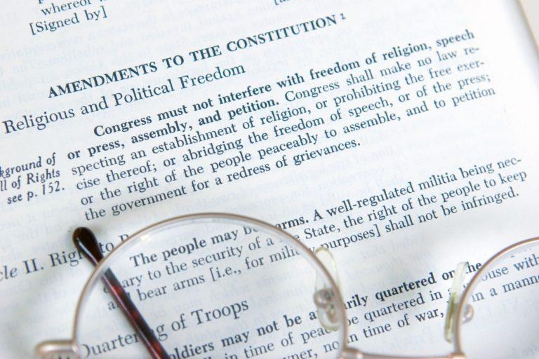 Washington Post editor to Harvard grads: Truth is 'life & death' issue