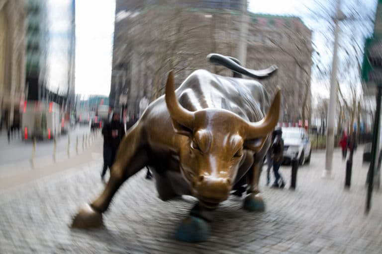 One Texas company among IPOs  scheduled to debut next week