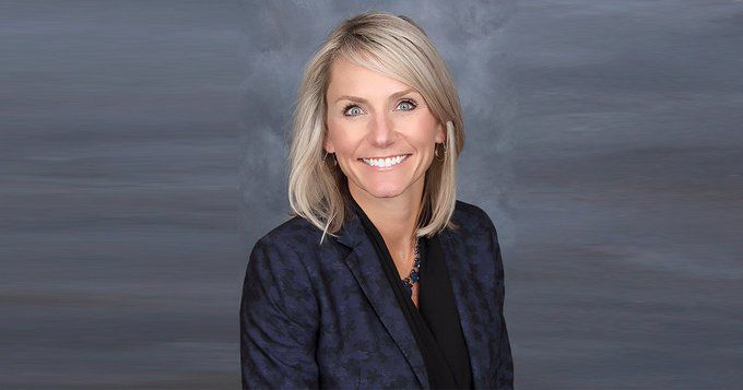 Mansfield ISD Superintendent selected for COVID-19 recovery task force