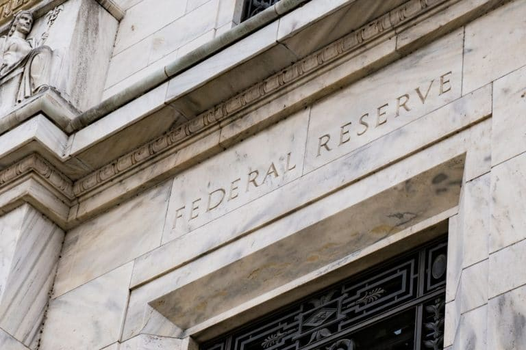 Federal Reserve expands lending program to nonprofit groups