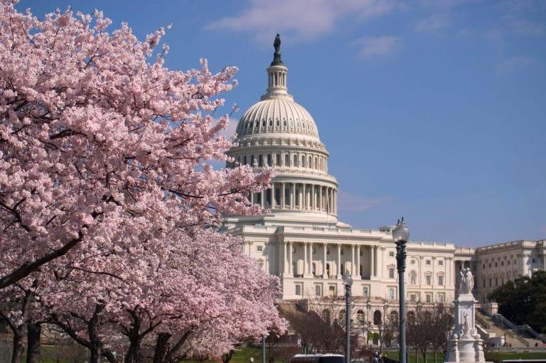Hopes fading for coronavirus deal as Congress returns