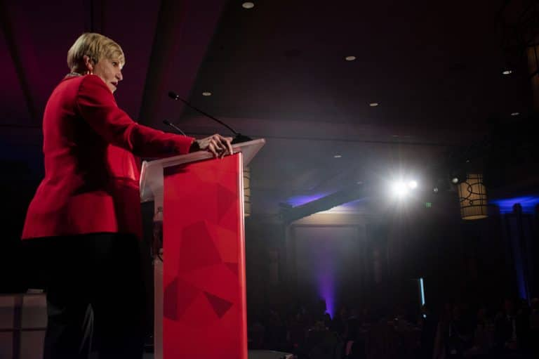 🔒 Bill Thompson: Didn't see it at first glance, but Betsy Price is a leader