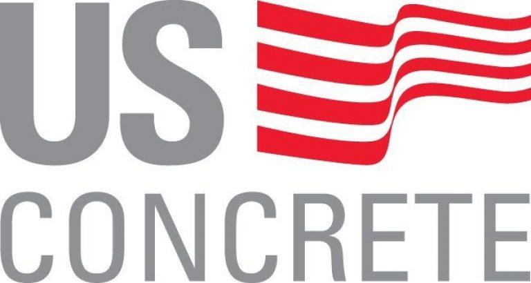 U.S. Concrete: 2Q Earnings Snapshot