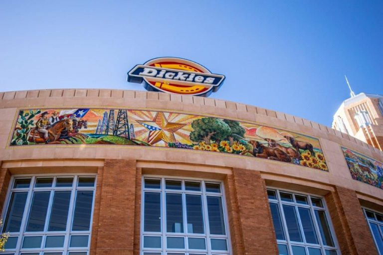 Fort Worth lands NCCA Women's Basketball regional rounds, women's gymnastics championships