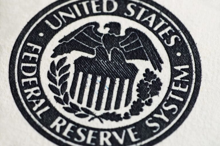 Fed's Main Street pandemic support program off to slow start