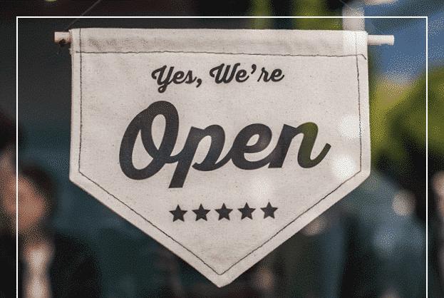 Fort Worth Restaurants Open Covid-19