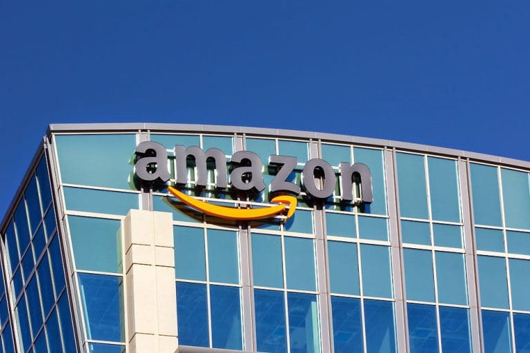 Amazon looking to hire 6,500 in North Texas