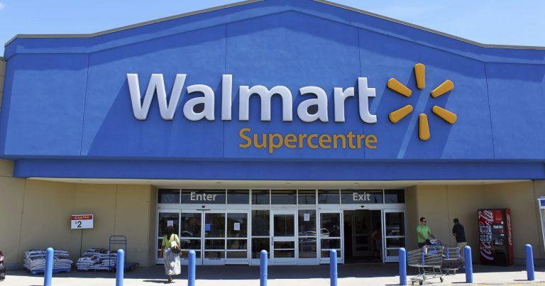 Walmart bringing primary care centers to two Fort Worth area supercenters