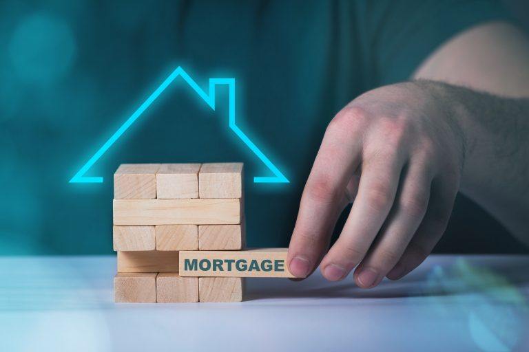Texas Mortgage Bankers Association installs 2020-2021 president with TCU connection