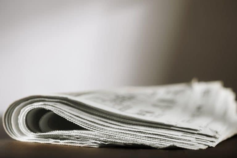 Headline-making missteps put focus on newsroom diversity