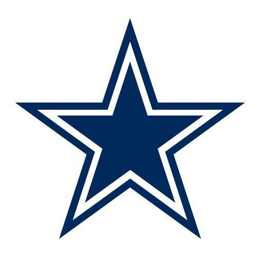 Cowboys cancel practice over medical issue involving staff