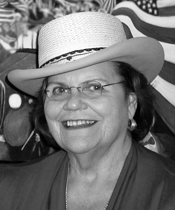 Tarleton partners with Texas Folklore Society