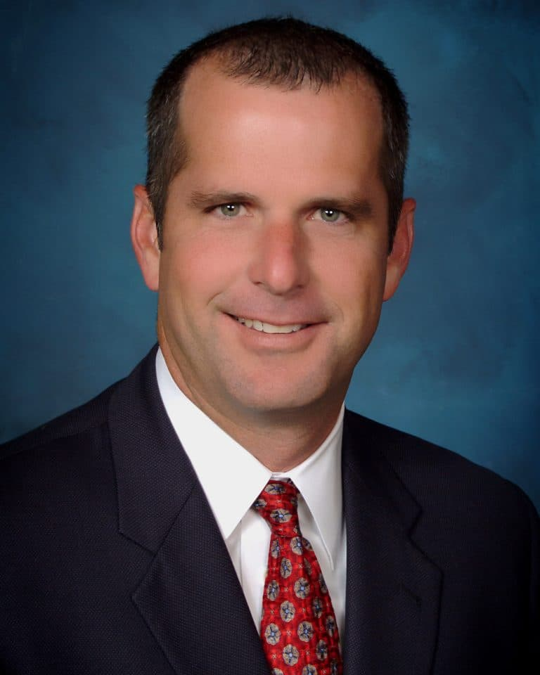 Ingrum returns to Texas to lead office institutional investment sales for CBRE