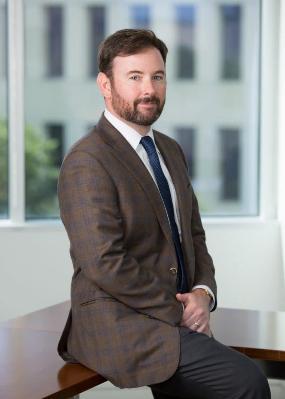 Cantey Hanger attorney Tatum Jr. hired by EPA Region 6