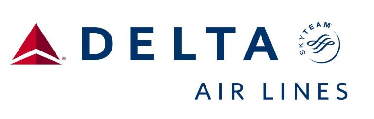 """""""Growth has stalled"""" …. surge in US infections hits Delta"""