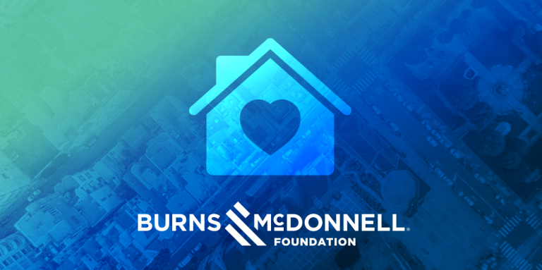 Burns & McDonnell Foundation donates to Dallas-Fort Worth United Ways