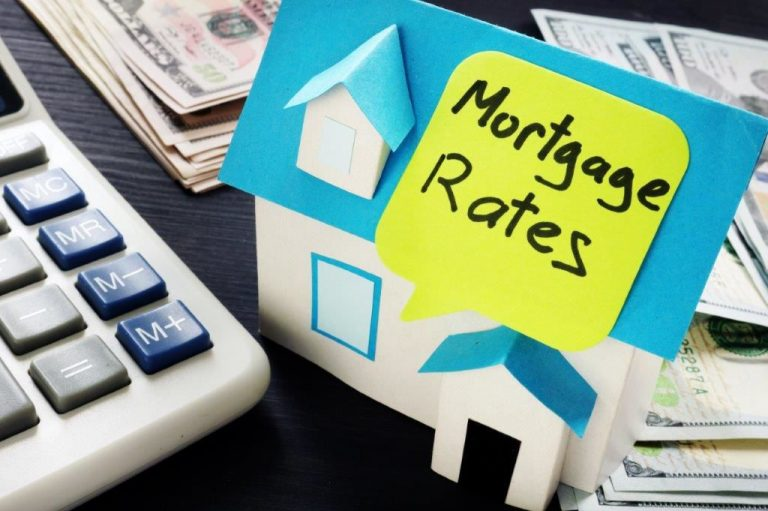US long-term mortgage rates mostly steady; 30-year at 3.21%