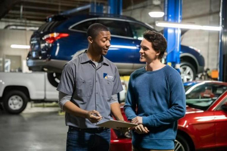 How to Extend the Life of Your Used Car