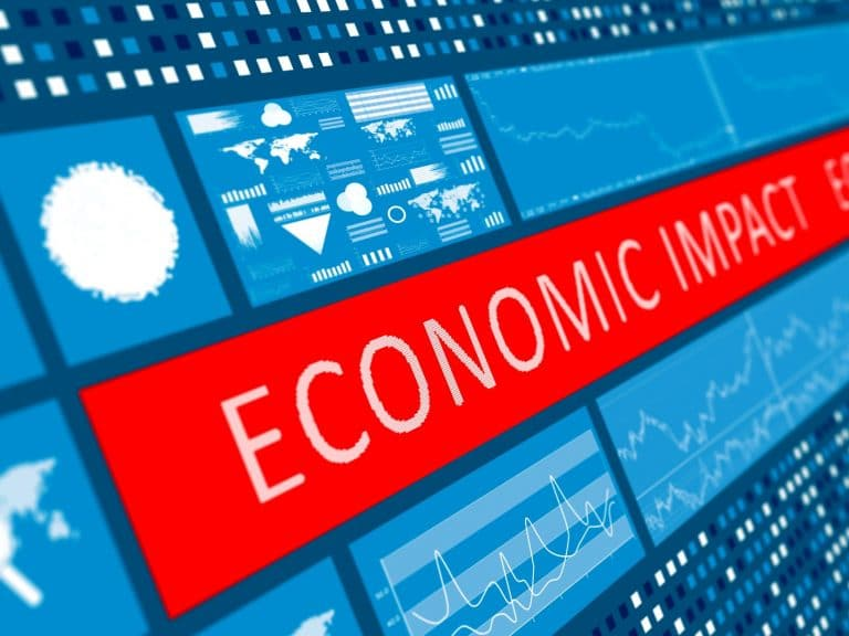 US economy grew at 33% rate in Q3 but recovery is incomplete