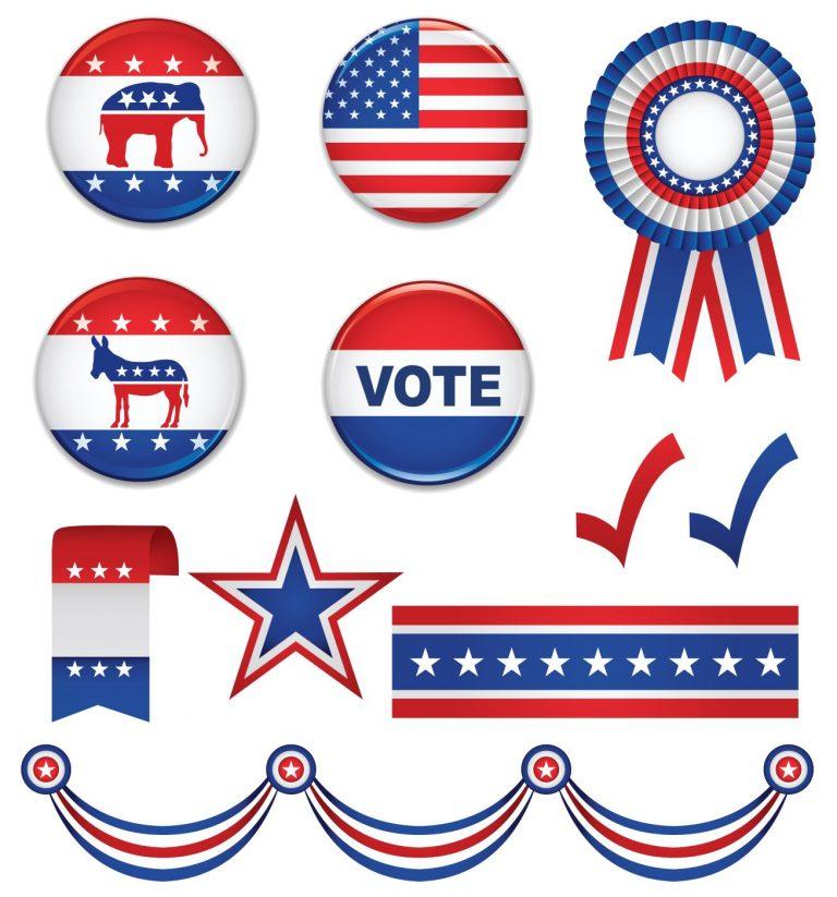 New York nixes Democratic presidential primary due to virus