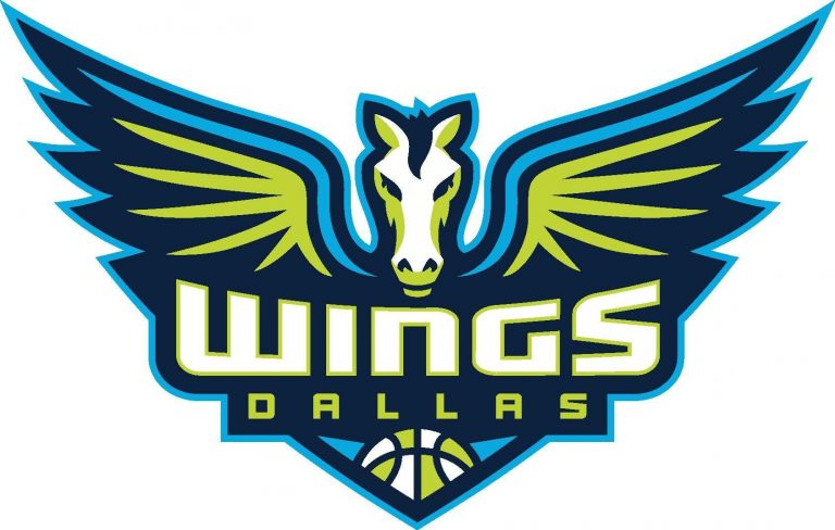 Liberty trade Charles in 3-team deal, Wings get 1st-round pick