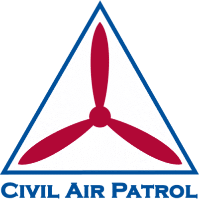 Frisco resident leading Civil Air Patrol support work for COVID-19